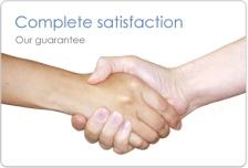 guarantee-